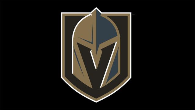 Best Reactions to Vegas Team Name