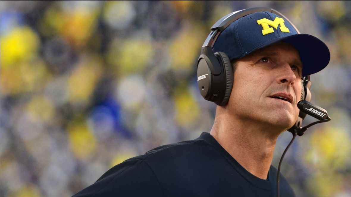 jim-harbaugh-header.jpg
