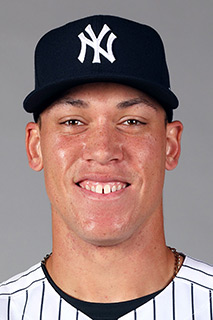 AaronJudge